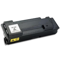 Compatible Kyocera Mita TK-342 (1T02J00US0) Black Laser Toner Cartridge