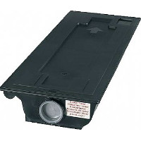 Kyocera Mita TK-437 (Kyocera Mita 1T02KH0US0) Compatible Laser Toner Cartridge