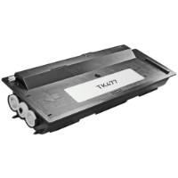 Kyocera Mita TK-477 (Kyocera Mita 1T02K30US0) Compatible Laser Toner Cartridge
