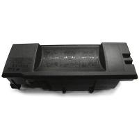 Kyocera Mita TK-50H (Kyocera Mita TK50H ) Compatible Laser Toner Cartridge