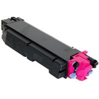 Compatible Kyocera Mita TK-5142M (1T02NRBUS0) Magenta Laser Toner Cartridge