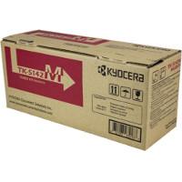 Kyocera Mita TK-5142M (1T02NRBUS0) Laser Toner Cartridge