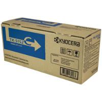 Kyocera Mita TK-5152C (1T02NSCUS0) Laser Toner Cartridge