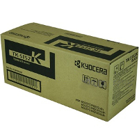 Kyocera Mita TK-5152K (1T02NS0US0) Laser Toner Cartridge