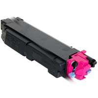 Kyocera Mita TK-5152M / 1T02NSBUS0 Compatible Laser Toner Cartridge