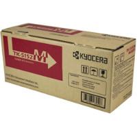 Kyocera Mita TK-5152M (1T02NSBUS0) Laser Toner Cartridge