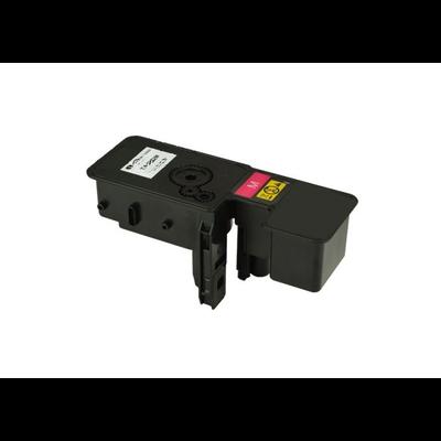 Compatible Kyocera Mita TK-5242M Magenta Laser Toner Cartridge