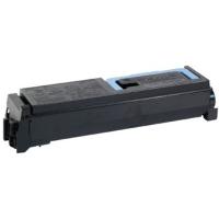 Kyocera Mita TK-542K (Kyocera Mita 1T02HL0US0) Compatible Laser Toner Cartridge