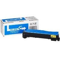 Kyocera Mita TK-552C (Kyocera Mita TK552C) Laser Toner Cartridge