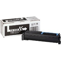 Kyocera Mita TK-552K (Kyocera Mita TK552K) Laser Toner Cartridge