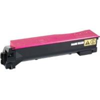 Kyocera Mita TK-552M (Kyocera Mita TK522M) Compatible Laser Toner Cartridge
