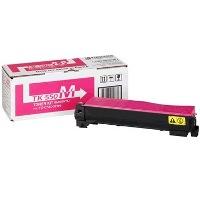 Kyocera Mita TK-552M (Kyocera Mita TK552M) Laser Toner Cartridge