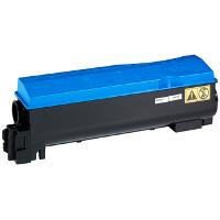 Kyocera Mita TK-562C (Kyocera Mita 1T02HNCUS0) Laser Toner Cartridge
