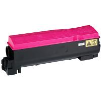 Kyocera Mita TK-562M (Kyocera Mita 1T02HNBUS0) Laser Toner Cartridge