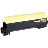 Kyocera Mita TK-562Y (Kyocera Mita 1T02HNAUS0) Laser Toner Cartridge