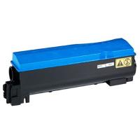 Kyocera Mita TK-572C (Kyocera Mita 1T02HGCUS0) Compatible Laser Toner Cartridge