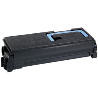Compatible Kyocera Mita TK-572K (1T02HG0US0) Black Laser Toner Cartridge