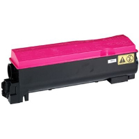 Compatible Kyocera Mita TK-572M (1T02HGBUS0) Magenta Laser Toner Cartridge