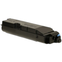 Compatible Kyocera Mita TK-6307 (1T02LH0US0) Black Laser Toner Cartridge