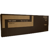 Kyocera Mita TK-6309 (Kyocera Mita 1T02LH0AS0) Laser Toner Cartridge