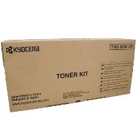 Kyocera Mita TK-6707 (Kyocera Mita 1T02LF0US0) Laser Toner Cartridge