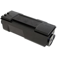 Compatible Kyocera Mita TK-6709 Black Laser Toner Cartridge