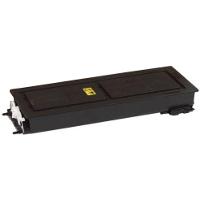 Kyocera Mita TK-677 (Kyocera Mita TK677) Compatible Laser Toner Cartridge