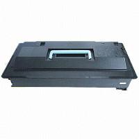 Kyocera Mita TK-712 Compatible Laser Toner Cartridge