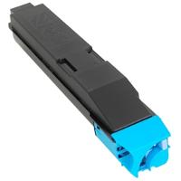 Compatible Kyocera Mita TK-8307C (1T02LKCUS0) Cyan Laser Toner Cartridge