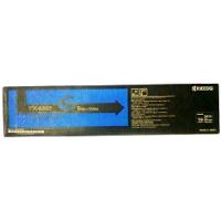 Kyocera Mita TK-8307C (Kyocera Mita 1T02LKCUS0) Laser Toner Cartridge