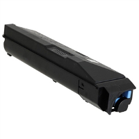 Compatible Kyocera Mita TK-8307K (1T02LK0US0) Black Laser Toner Cartridge