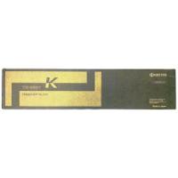 Kyocera Mita TK-8307K (Kyocera Mita 1T02LK0US0) Laser Toner Cartridge
