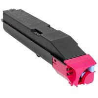 Compatible Kyocera Mita TK-8307M (1T02LKBUS0) Magenta Laser Toner Cartridge