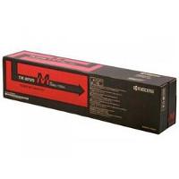 Kyocera Mita TK-8309M (Kyocera Mita 1T02LKBCS0) Laser Toner Cartridge