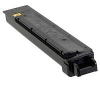 Compatible Kyocera Mita TK-8327K (1T02NP0US0) Black Laser Toner Cartridge