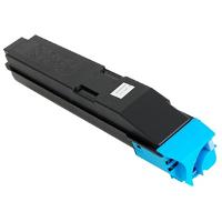 Compatible Kyocera Mita TK-8507C (1T02LCCUS0) Cyan Laser Toner Cartridge