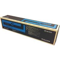 Kyocera Mita TK-8507C (Kyocera Mita 1T02LCCUS0) Laser Toner Cartridge