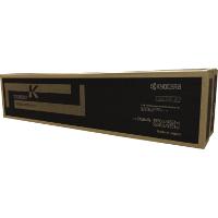 Kyocera Mita TK-8507K (Kyocera Mita 1T02LC0US0) Laser Toner Cartridge