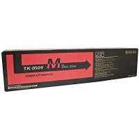 Kyocera Mita TK-8509M (Kyocera Mita 1T02LCBAS0) Laser Toner Cartridge
