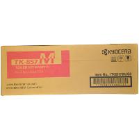 Kyocera Mita TK-857M (Kyocera Mita 1T02H7BCS0) Laser Toner Cartridge