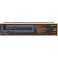 Kyocera Mita TK-8602C (Kyocera Mita 1T02MNCUS0) Laser Toner Cartridge