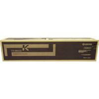 Kyocera Mita TK-8602K (Kyocera Mita 1T02MN0US0) Laser Toner Cartridge
