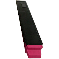 Compatible Kyocera Mita TK-8602M (1T02MNBUS0) Magenta Laser Toner Cartridge