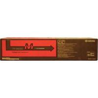 Kyocera Mita TK-8602M (Kyocera Mita 1T02MNBUS0) Laser Toner Cartridge