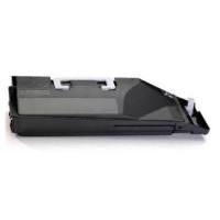 Compatible Kyocera Mita TK-867K (1T02JZ0US0) Black Laser Toner Cartridge