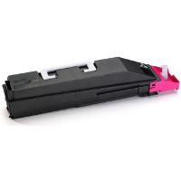 Kyocera Mita TK-867M (Kyocera Mita 1T02JZBUS0) Laser Toner Cartridge