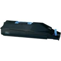 Kyocera Mita TK-882K (Kyocera Mita 1T02KA0US0) Compatible Laser Toner Cartridge