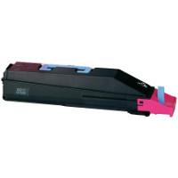 Kyocera Mita TK-882M (Kyocera Mita 1T02KABUS0) Compatible Laser Toner Cartridge