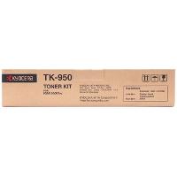 Kyocera Mita TK-950 (Kyocera Mita 1T05H60U20) Laser Toner Cartridge