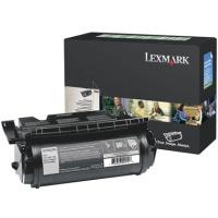 Lexmark 64415XA OEM originales Cartucho de tóner láser